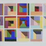 in-wording-serie-30x30-cm-kleurdiepte